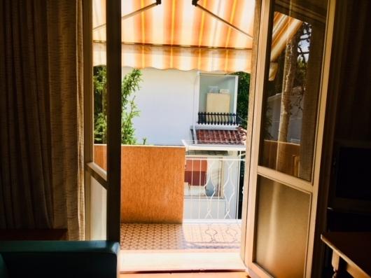 vendita appartamento riccione   150000 euro  2 locali  50 mq