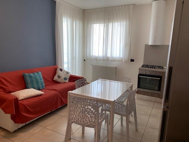 Appartamento, 50 Mq, Vendita - Rimini (Rimini)