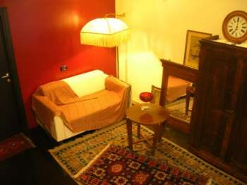 vendita appartamento venezia   285000 euro  5 locali  58 mq
