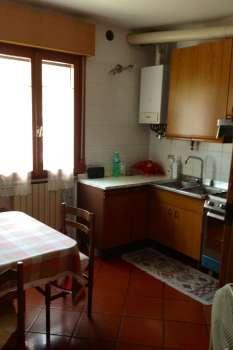 Appartamento, 150 Mq, Vendita - Venezia (VE)