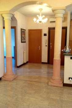 Appartamento, 85 Mq, Vendita - Venezia (VE)