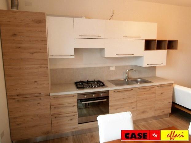 Appartamento, 50 Mq, Affitto - Venezia (VE)