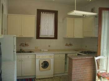 Appartamento, 90 Mq, Affitto - Venezia (VE)