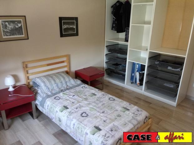 Appartamento, 80 Mq, Affitto - Venezia (VE)