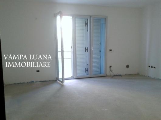 Appartamento vendita CATTOLICA (RN) - 3 LOCALI - 70 MQ