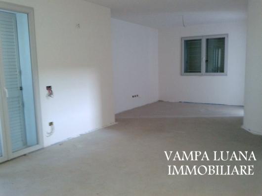 Attico / Mansarda in vendita a Cattolica, 4 locali, prezzo € 440.000 | Cambio Casa.it