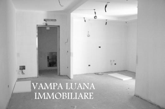 Appartamento vendita MORCIANO DI ROMAGNA (RN) - 3 LOCALI - 77 MQ