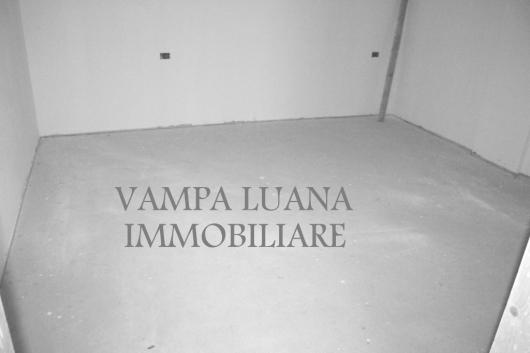 Bilocale Morciano di Romagna  1
