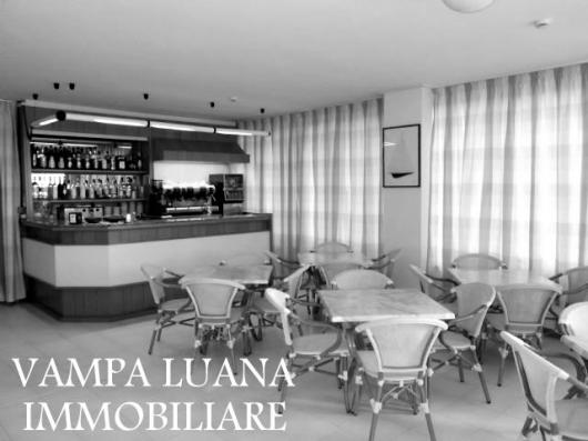 Attività / Licenza in vendita a Gabicce Mare, 28 locali, prezzo € 3.500.000 | Cambio Casa.it