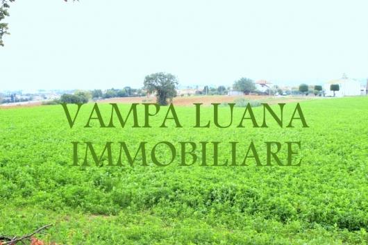 Terreno Agricolo in vendita a Misano Adriatico, 9999 locali, prezzo € 500.000   Cambio Casa.it