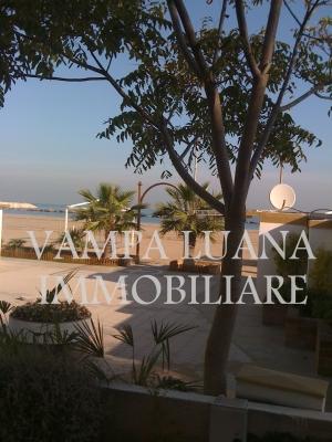 Villa vendita CATTOLICA (RN) - 5 LOCALI - 100 MQ