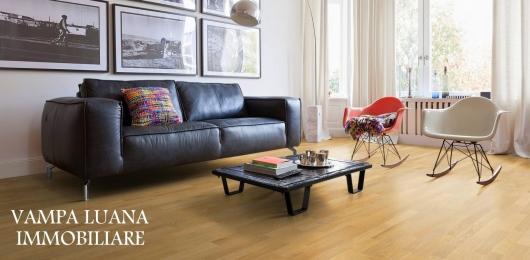Appartamento vendita SAN CLEMENTE (RN) - 4 LOCALI - 100 MQ