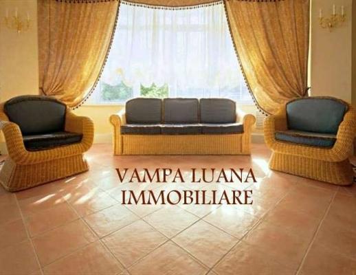 appartamento gemmano vendita  villa via provinciale,55 vampa luana