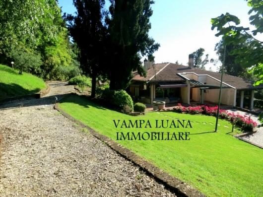 villa misano adriatico vendita   via tavoleto,800 vampa luana