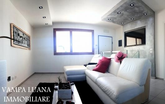 Appartamento SALUDECIO vendita    VAMPA LUANA