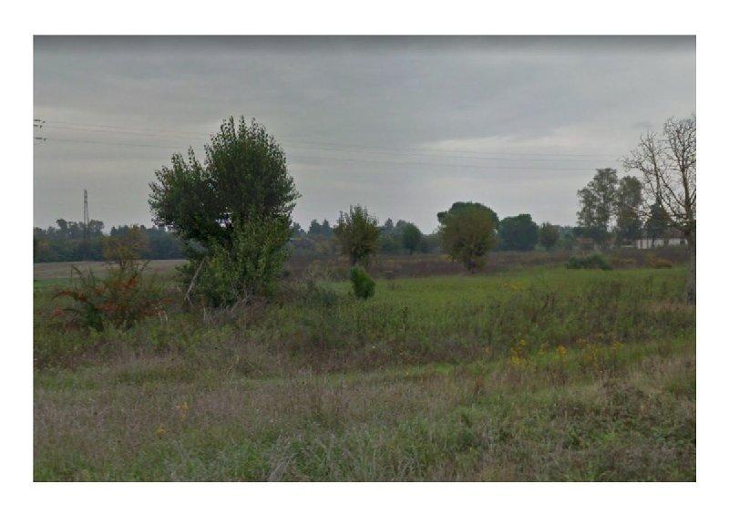 Terreno Agricolo in Vendita a Benevento
