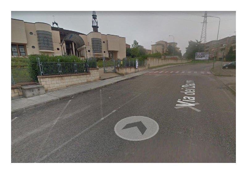 Appartamento in vendita a Benevento, 4 locali, prezzo € 90.000 | CambioCasa.it
