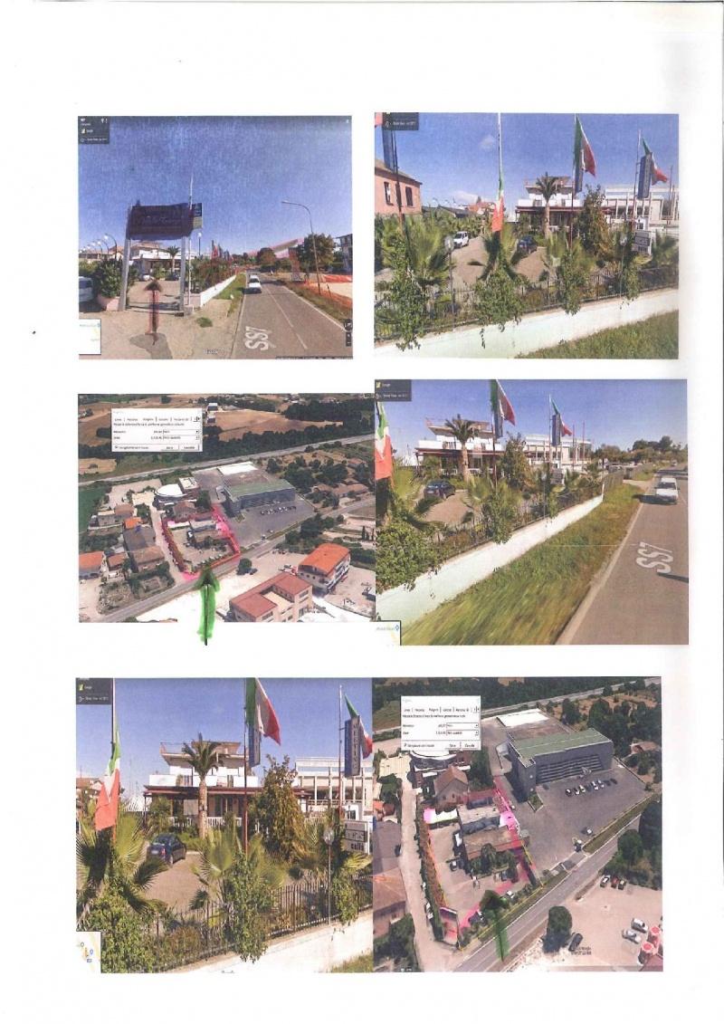 Rustico in vendita a Benevento (BN)