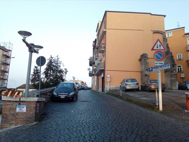 Magazzino in vendita a Benevento (BN)