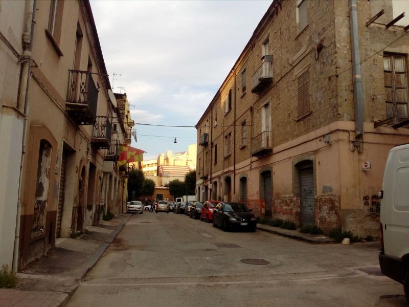 Garage/Box/Posto auto in vendita a Benevento (BN)