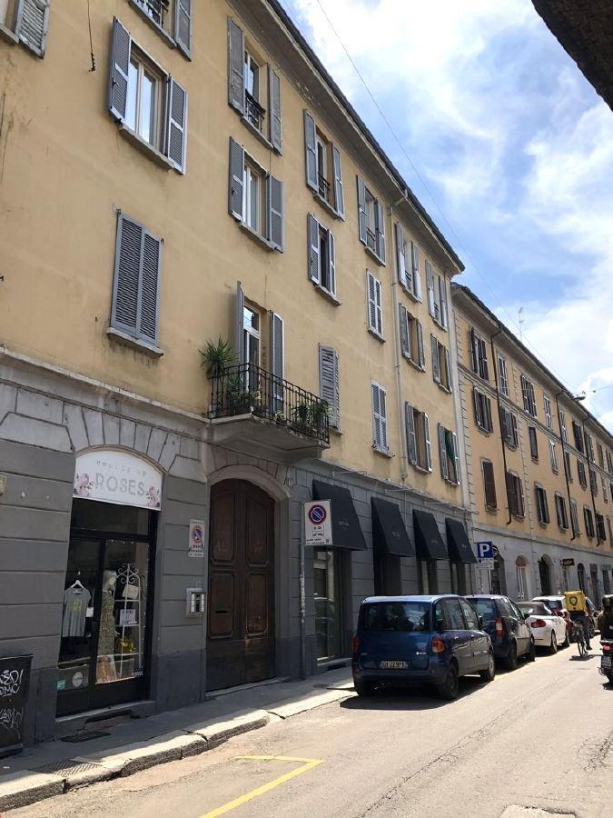 vendita appartamento milano   325000 euro  2 locali  66 mq