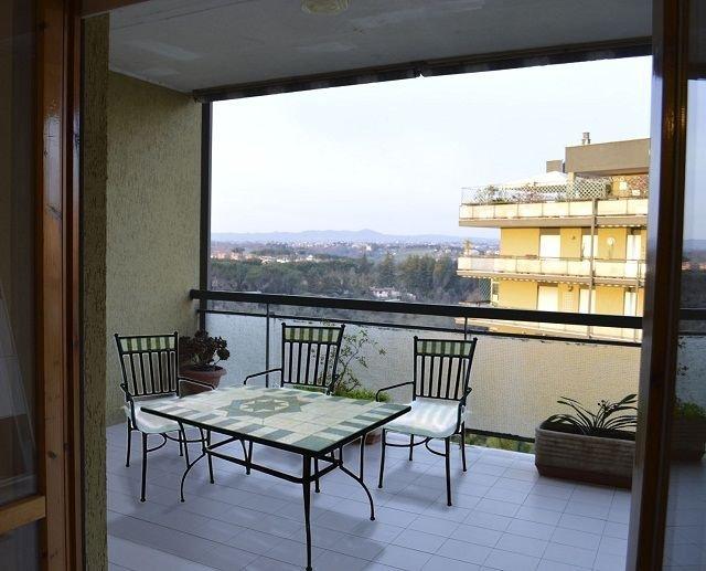 Appartamenti in affitto a roma zona saxarubra labaro prima - Agenzia viaggi prima porta ...
