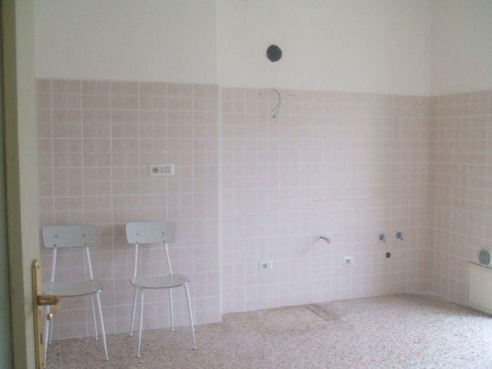 Appartamento in affitto a Piedimonte San Germano, 3 locali, prezzo € 300 | Cambio Casa.it