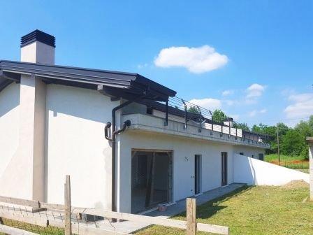 Villa in vendita a Cantù (CO)