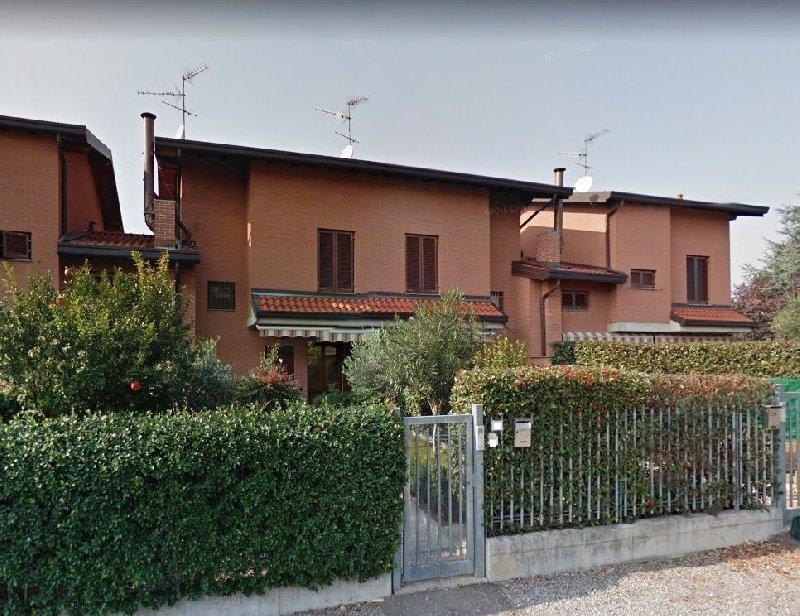 Villa in vendita a Rovello Porro (CO)