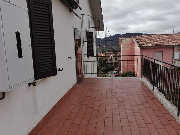 Appartamento affitto Poggio Nativo (RI) - 2 LOCALI - 50 MQ