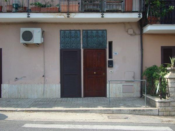 Appartamento vendita FARA IN SABINA (RI) - 1 LOCALI - 40 MQ