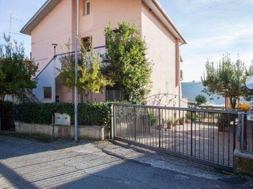 Appartamento vendita FARA IN SABINA (RI) - 3 LOCALI - 100 MQ