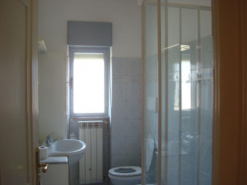 Appartamento affitto Fara In Sabina (RI) - 2 LOCALI - 55 MQ