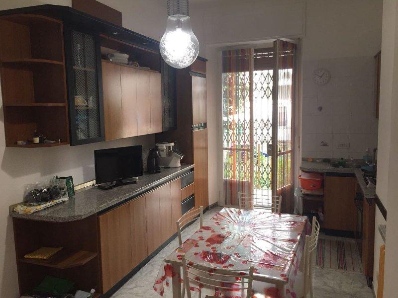 affitto appartamento torino   500 euro  2 locali  50 mq