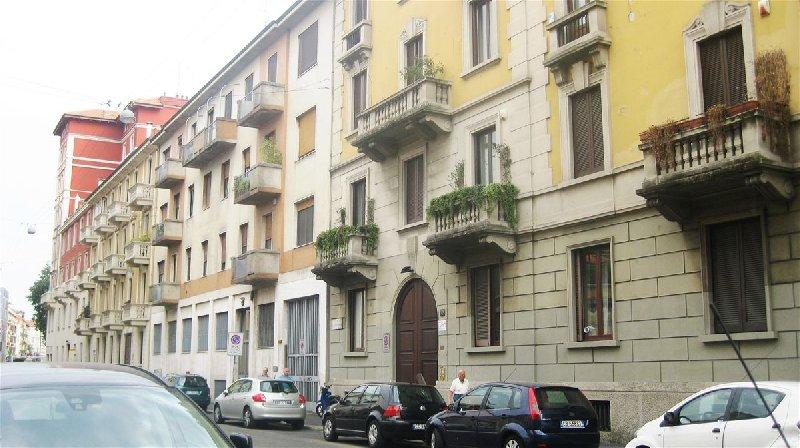 Appartamenti in vendita affitto a i migliori immobili a - Pub porta romana ...