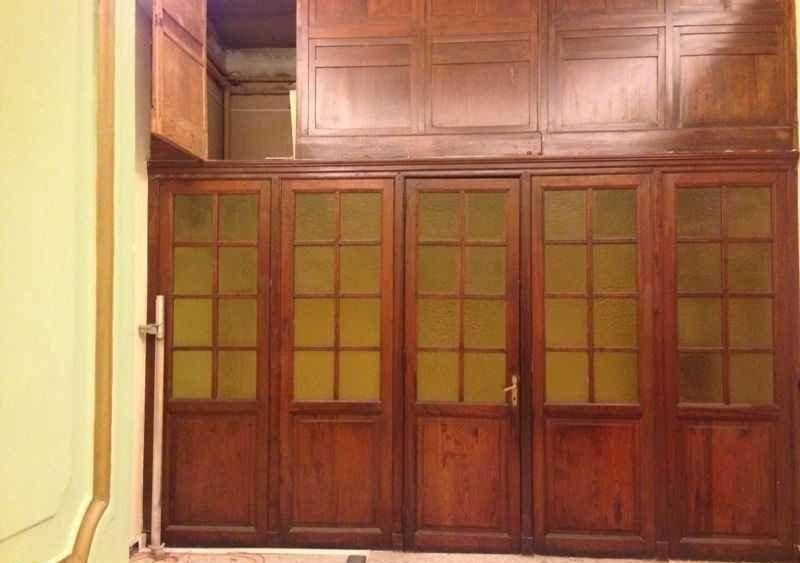 Appartamento affitto ROMA (RM) - OLTRE 6 LOCALI - 350 MQ - foto 4
