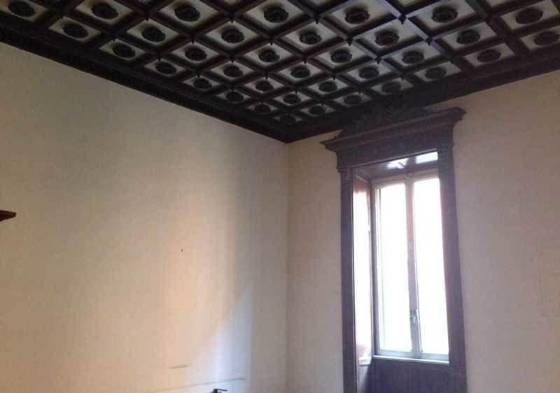 Appartamento affitto ROMA (RM) - OLTRE 6 LOCALI - 350 MQ - foto 2