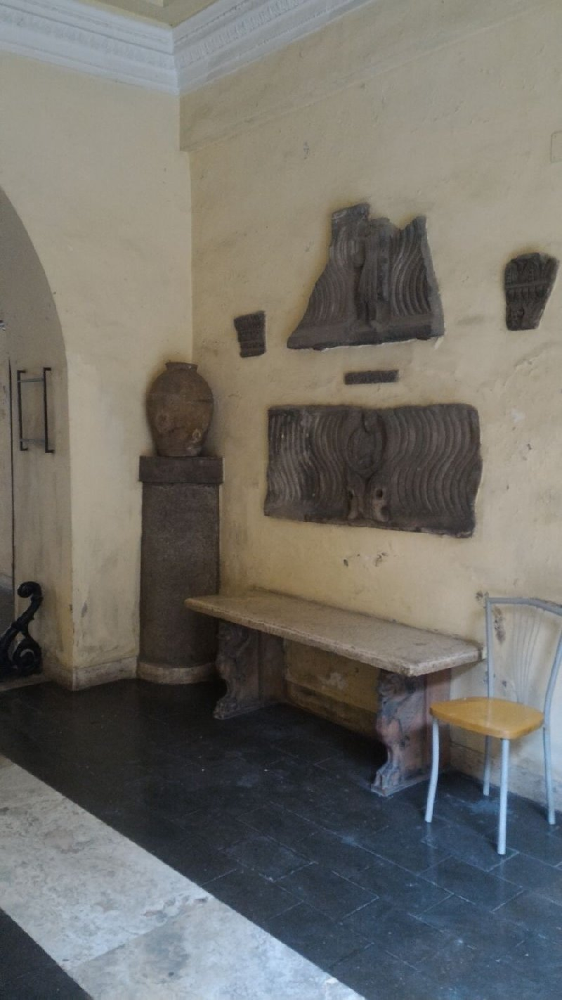 Casa in affitto a ROMA (RM)