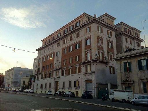 Ufficio mq. 400 ROMA (RM)
