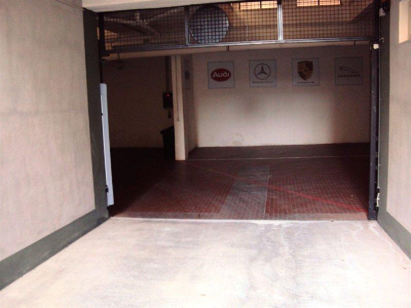 Box / Garage in vendita a Roma, 9999 locali, zona Zona: 25 . Trastevere - Testaccio, prezzo € 38.000   Cambio Casa.it