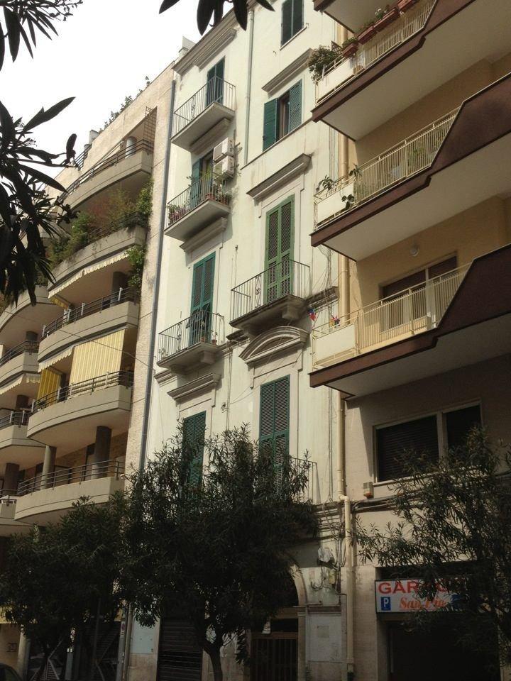Appartamento in affitto a Torre A Mare, Bari (BA)