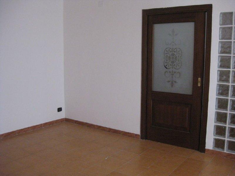 Appartamento affitto CASSINO (FR) - 4 LOCALI - 120 MQ