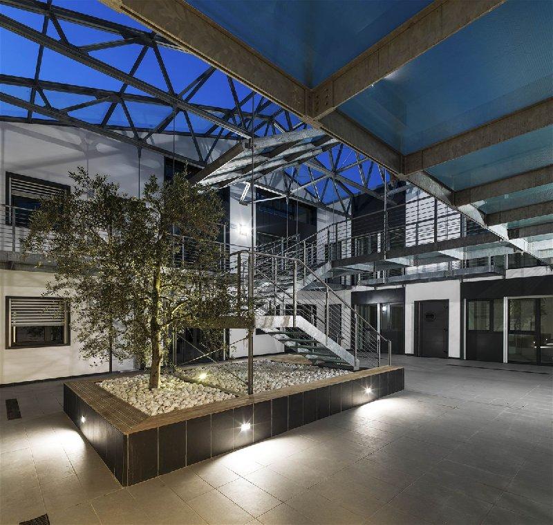 Palazzo / Stabile in vendita a Venezia, 9999 locali, zona Zona: 11 . Mestre, prezzo € 260.000 | Cambio Casa.it