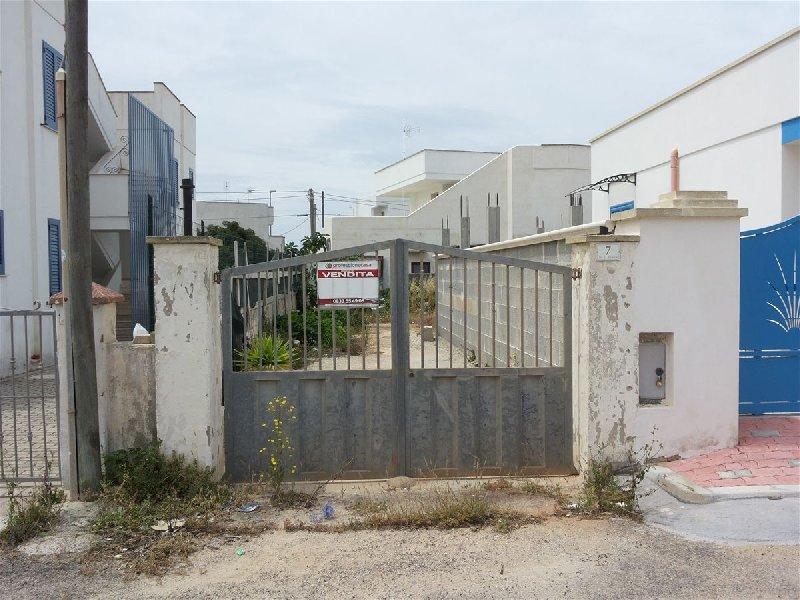 Terreno Edificabile Residenziale in vendita a Ugento, 9999 locali, prezzo € 43.000 | CambioCasa.it
