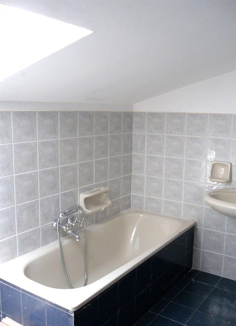 Appartamento in vendita a Fabriano, 5 locali, prezzo € 105.000 | Cambio Casa.it