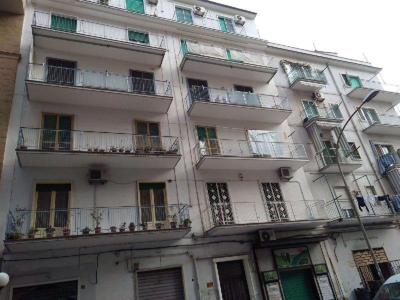 Appartamento vendita FOGGIA (FG) - 4 LOCALI - 101 MQ