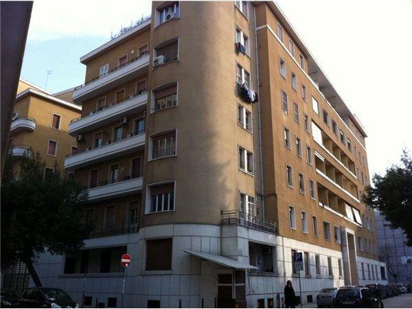 Appartamento vendita FOGGIA (FG) - 2 LOCALI - 80 MQ