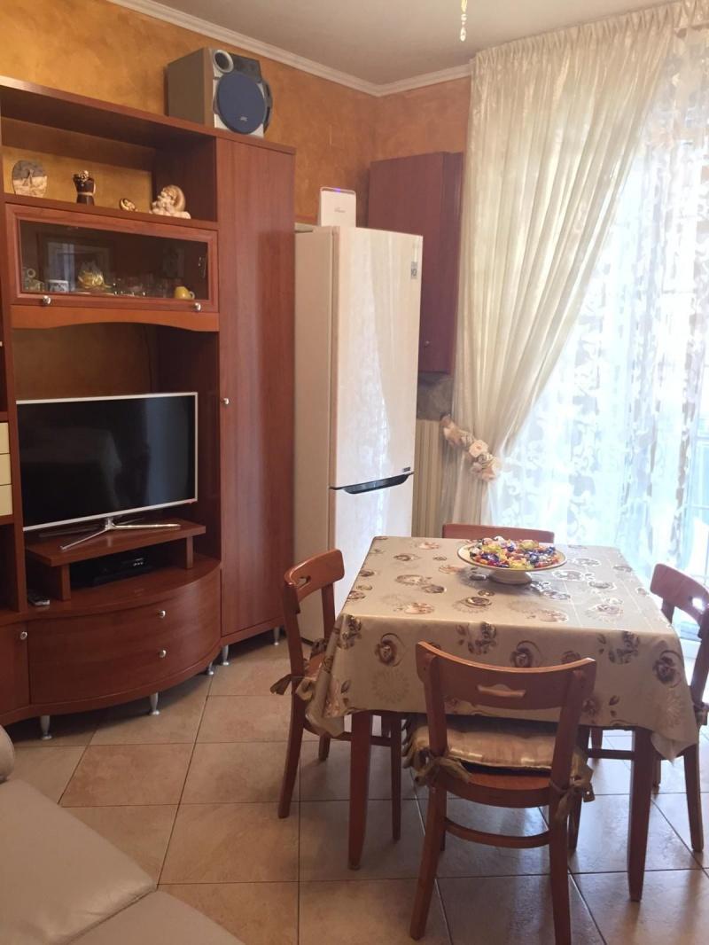 Appartamento vendita FOGGIA (FG) - 3 LOCALI - 65 MQ