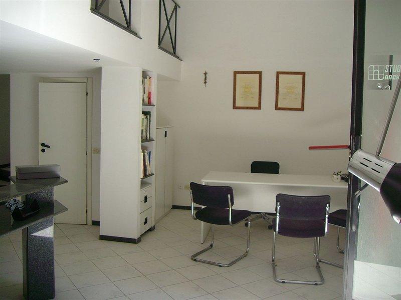 Ufficio / Studio in Vendita a Foggia
