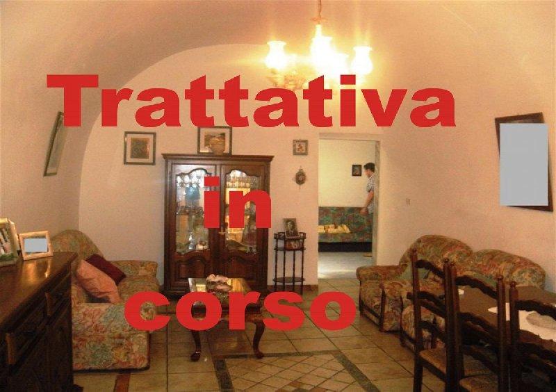 Soluzione Indipendente in vendita a Cellamare, 3 locali, prezzo € 150.000 | CambioCasa.it